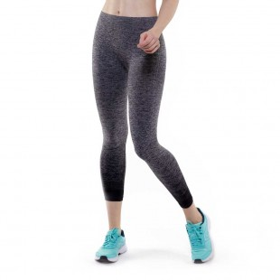 Ensemble de 2 leggings affinant Cosméto Jade