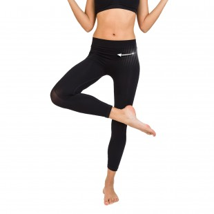 Legging fitness 7/8